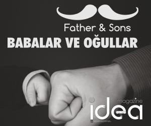IDEA-SAYI6-ARALIK-BABA-OGUL.jpg