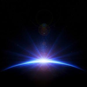 """Apollon """"Mavi Işık"""""""