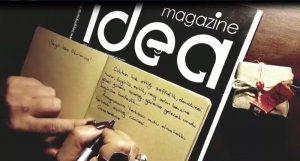 Idea Dergi