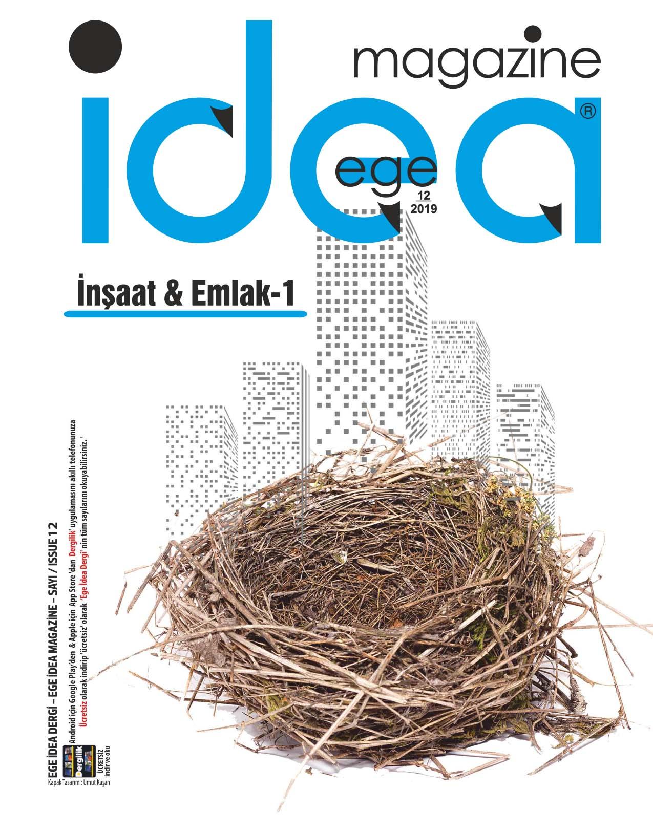 egeideadergi_insaatemlak_sayi12-64.jpg
