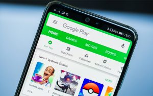 google-play-xsBm_cover