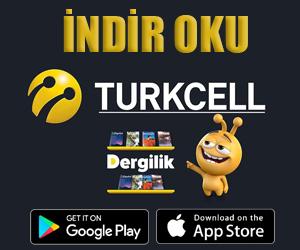 türkcell-dergilik-idea.jpg
